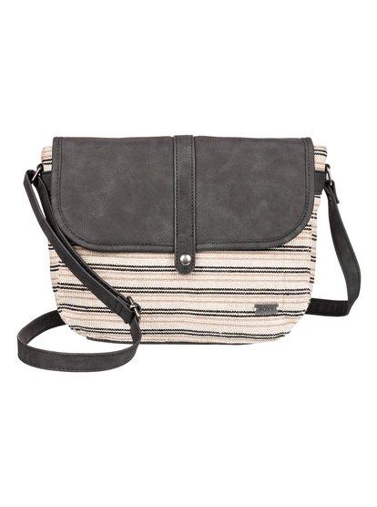 Find Your Fire B - Handbag  ERJBP03881