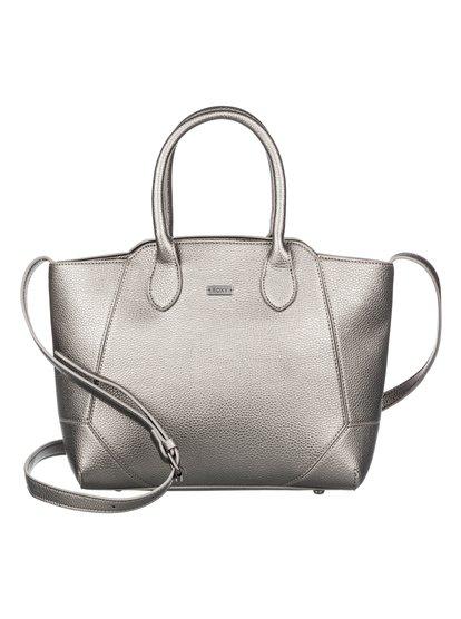 Starry Night - Faux Leather Handbag  ERJBP03978