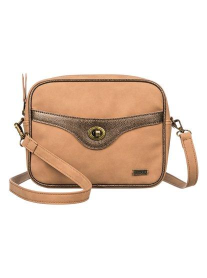 So Seventies - Small Shoulder Bag  ERJBP03983