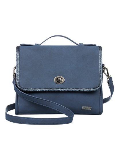 My Fashion Love - Small Shoulder Bag  ERJBP03984