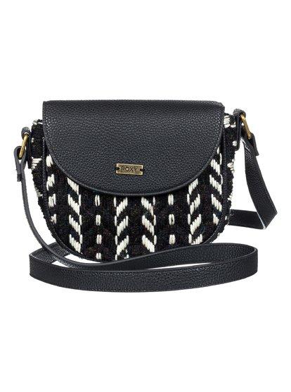 My All Time - Small Shoulder Bag  ERJBP03985