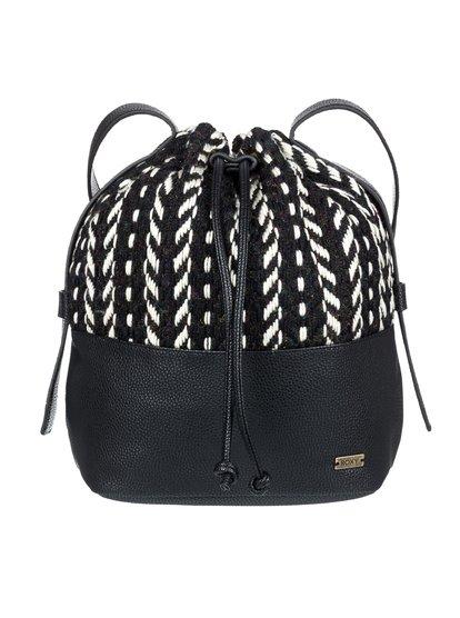 Local Love - Bucket Bag  ERJBP03986
