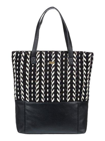 Hello Lovely - Tote Bag  ERJBP03987