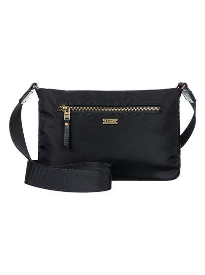 Million Dreams - Small Shoulder Bag  ERJBP03988