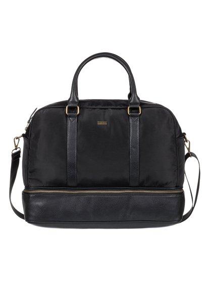 Stay Groovy - Large Weekend Bag  ERJBP03990