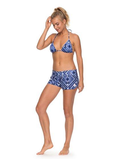 """Endless Summer 2"""" - Board Shorts for Women  ERJBS03102"""
