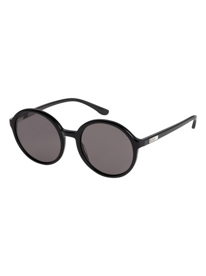 Blossom - Sunglasses for Women  ERJEY03051