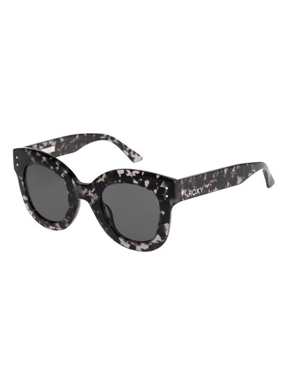 Ragdoll - Sunglasses for Women  ERJEY03053