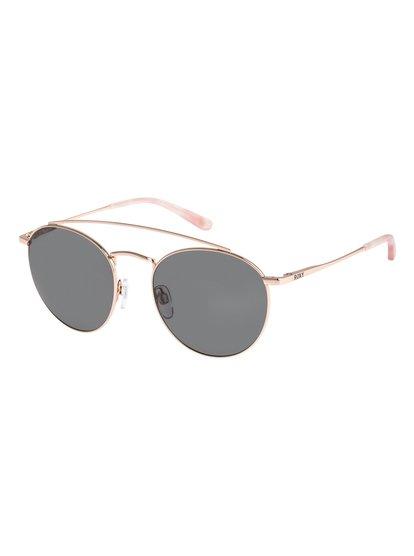 Flume - Sunglasses for Women  ERJEY03067