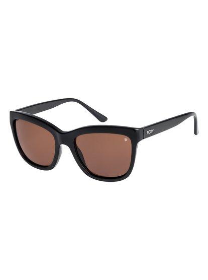 Jane Polarised - Sunglasses for Women  ERJEY03070