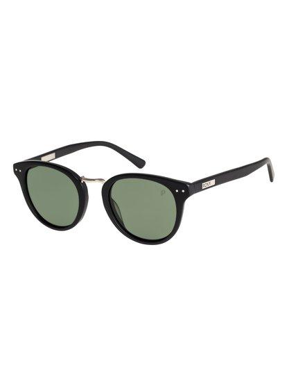Joplin Polarised - Sunglasses for Women  ERJEY03075