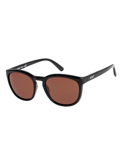 Kaili Polarised - Sunglasses for Women  ERJEY03077