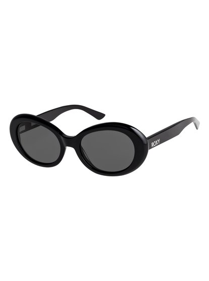 Dome - Sunglasses for Women  ERJEY03080