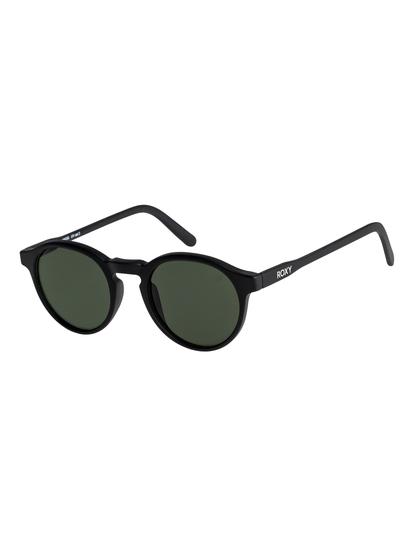 Moanna Polarized - Sunglasses for Women  ERJEY03083
