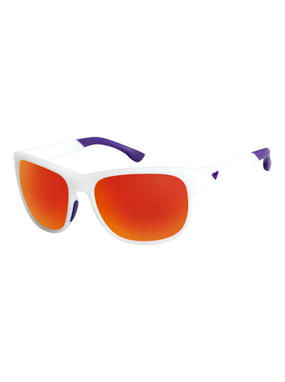Eris - Sunglasses for Women  ERJEY03084