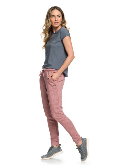 Glassy Waves - Joggers for Women  ERJFB03189