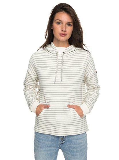 Greatest Glory Stripe - Hoodie for Women  ERJFT03682