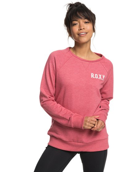 Sunrise Delicacy B - Sweatshirt for Women  ERJFT03783