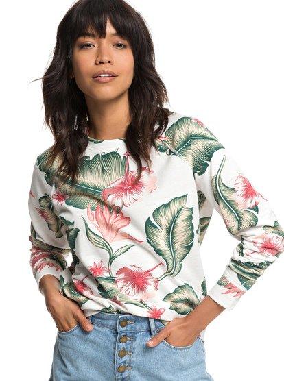 Girls Of Summer - Sweatshirt for Women  ERJFT03906