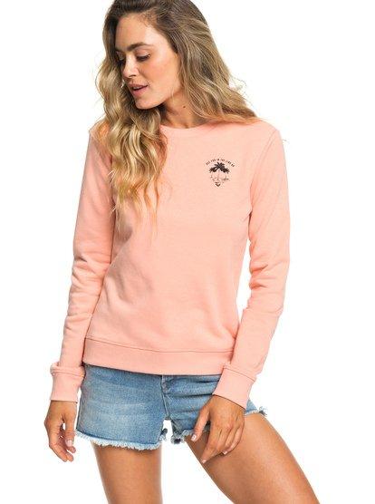 Everyday Dreams - Sweatshirt for Women  ERJFT03919