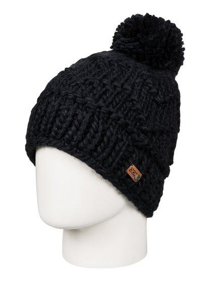 Winter - Beanie for Women  ERJHA03274