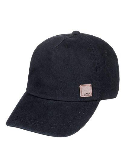 Extra Innings A - Baseball Cap for Women  ERJHA03539