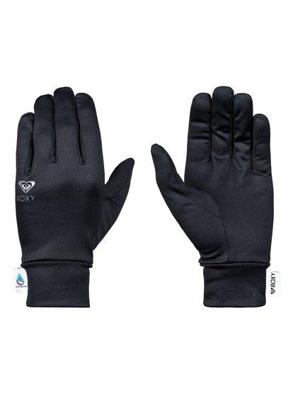 E&C - Liner Gloves for Women  ERJHN03106