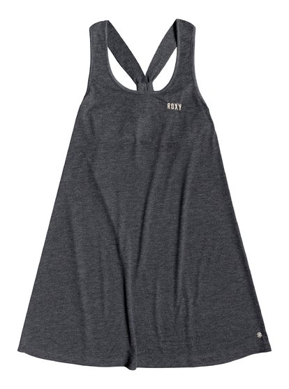 Closing Calls - Tank Dress for Women  ERJKD03238