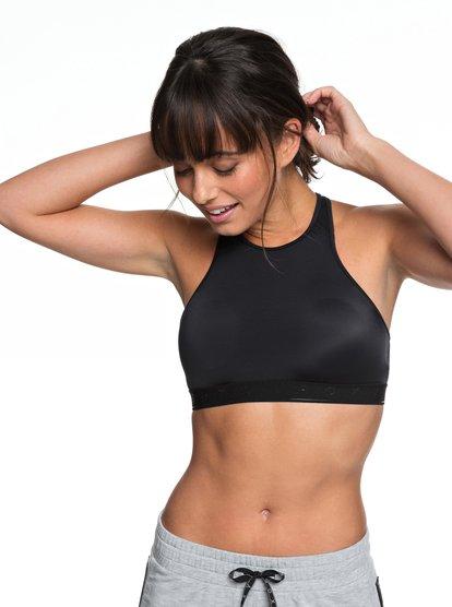 Pure Morning Bra - Sports Bra for Women  ERJKT03453
