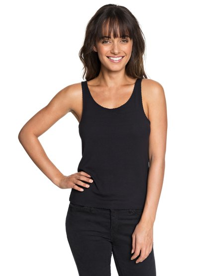 Metro Symphony - Vest Top for Women  ERJKT03457