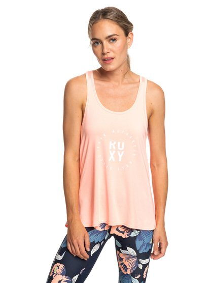 Last Dance - Sports Vest Top for Women  ERJKT03504