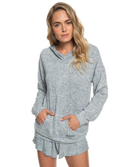 Sandy Coast - Super Soft Hoodie for Women  ERJKT03532