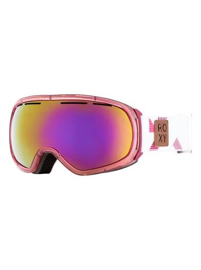 Rockferry - Ski/Snowboard Goggles for Women  ERJTG03055