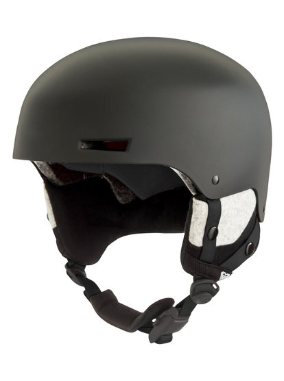 Muse - Snowboard/Ski Helmet  ERJTL03030