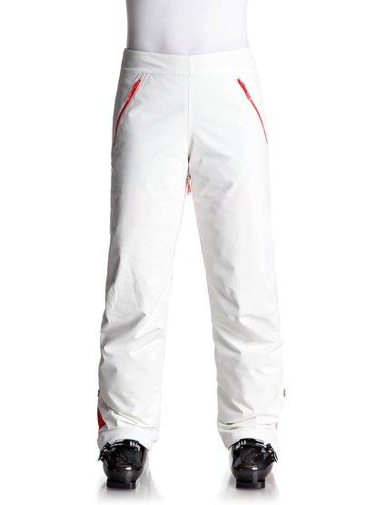 ROXY Premiere - Snow Pants for Women  ERJTP03054