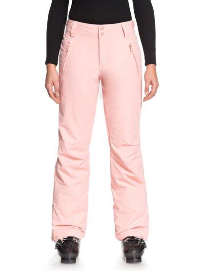 Winterbreak - Snow Pants for Women  ERJTP03059