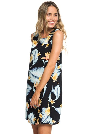 fb27e974688 Платья - Купить летние платья и сарафаны в интернет-магазине