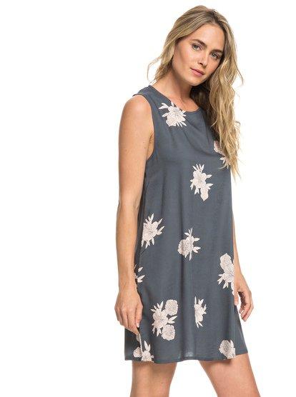 eb06f052968 ... Harlem Vibes - Sleeveless Dress for Women ERJWD03296. Платье Harlem  Vibes