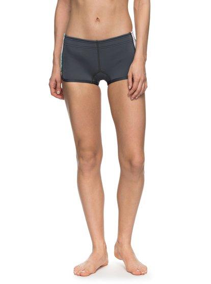 1mm Syncro Series - Neoprene Surf Shorts for Women  ERJWH03007