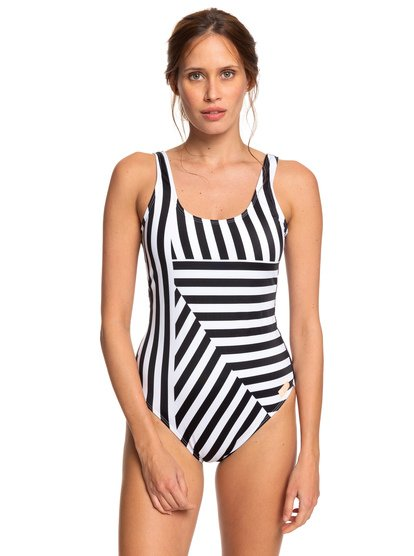 POP Surf - One-Piece Swimsuit for Women  ERJX103176
