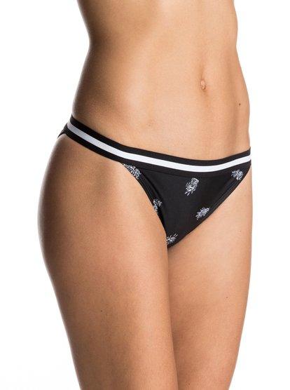 Summer Pacific - Bikini Bottoms  ERJX403321