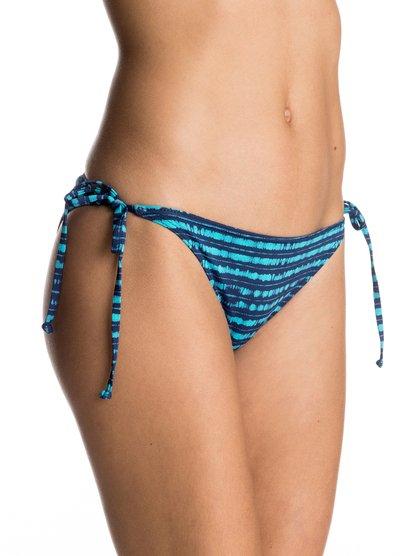 Pop Swim - Bikini Bottoms  ERJX403355