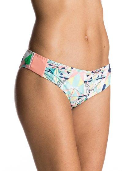 Keep It ROXY - Bikini Bottoms  ERJX403361