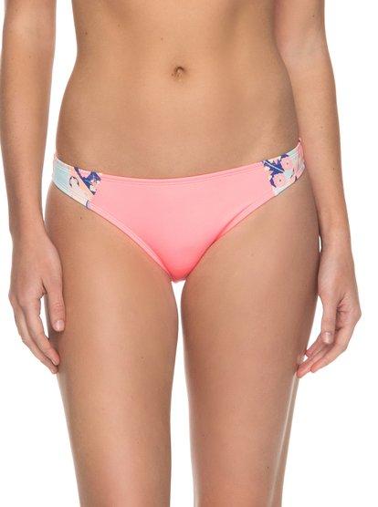 Aloha ROXY - Surfer Bikini Bottoms for Women  ERJX403520