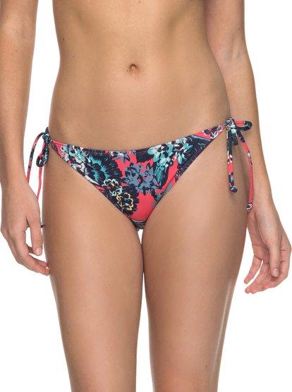 Salty ROXY - Scooter Bikini Bottoms for Women  ERJX403523