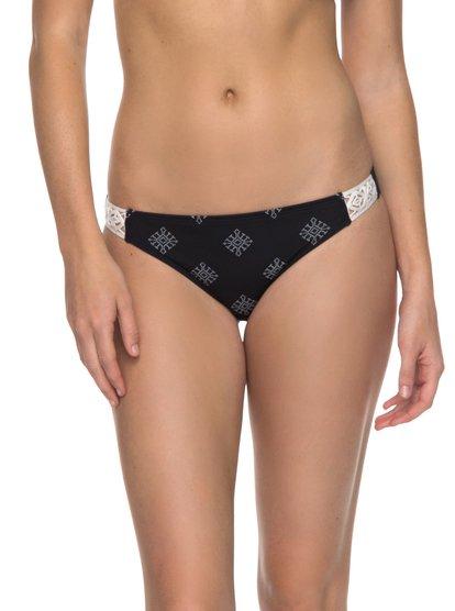 Take Me To The Sea - Surfer Bikini Bottoms for Women  ERJX403526
