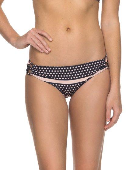 Pop Swim - 70s Bikini Bottoms for Women  ERJX403549