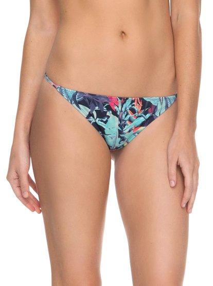ROXY Essentials - Mini Bikini Bottoms for Women  ERJX403560