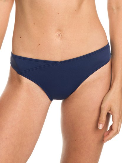 Beach Classics - Full Bikini Bottoms for Women  ERJX403678