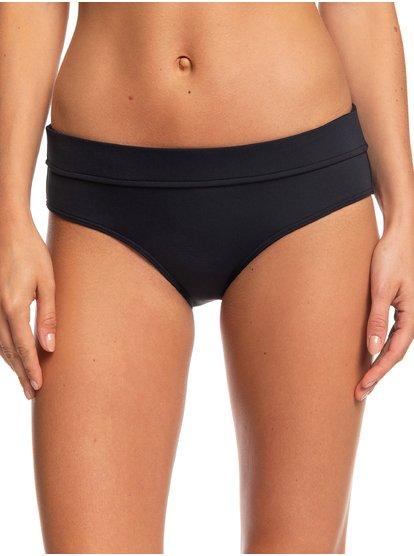 Beach Classics - Shorty Bikini Bottoms for Women  ERJX403680